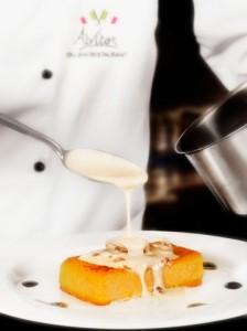 chef_sauce